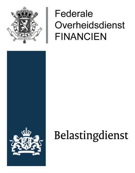 Fiscaal en successie advies